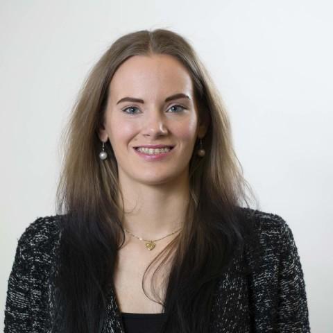 Charlotte Kutschera